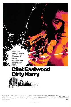 Dirty Harry poster05-01.jpg